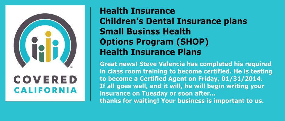 covered-california-pre-certification940-400 – Athena Insurance and