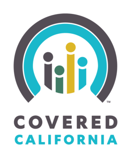 covered-california-sidebar-logo
