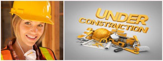 under-construction-550×207-girl-orange