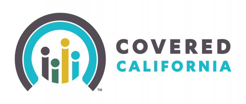 Covered California Small Group Health Insurance