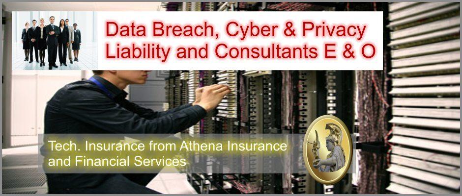 cyber-liablity-by-athena-insurance-940-x400