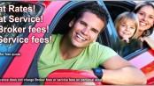 Family Auto Insurance