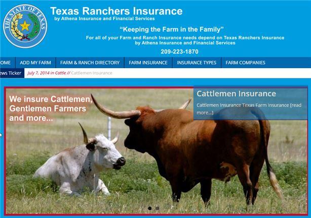 TexasRanchers-screen-shot