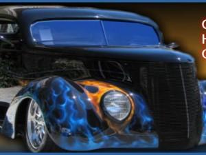 Classic Auto Insurance