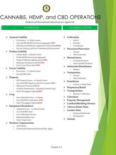 cannabis-hemp-brochure