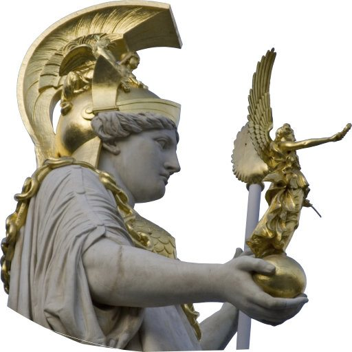 new-mhtheme-athena-favicon-icon