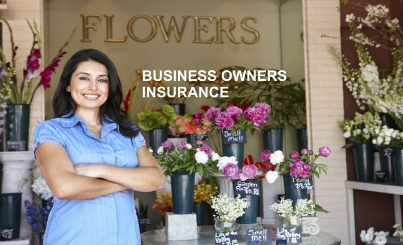business-owners-hispanic-woman-flowers