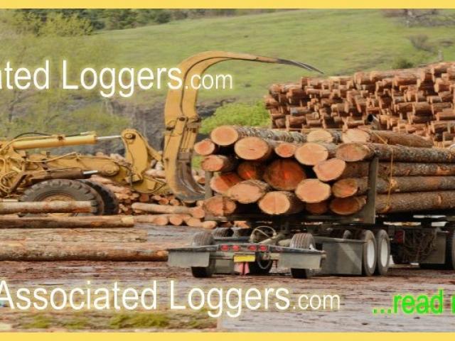 AssociatedLoggers.com