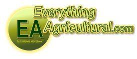 08-08-2015-ea-logo-header-new-site