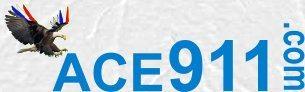 ACE911.com