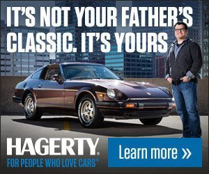 hagerty-its-not-your-fathers-300×250
