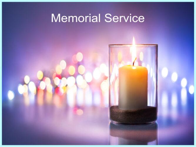 memorial-service-800×600