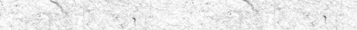 1400x120_marble