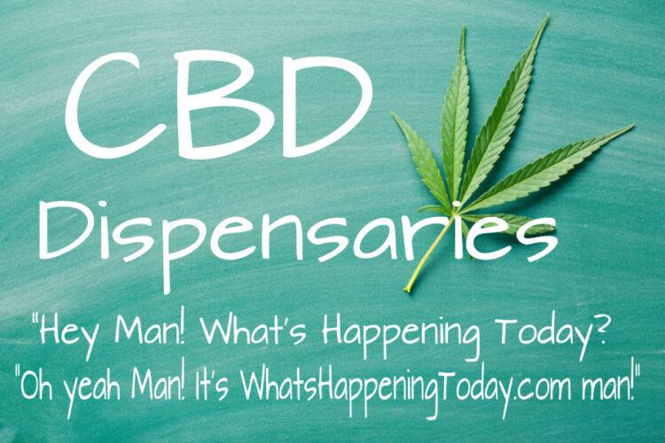 cbd-dispensaries