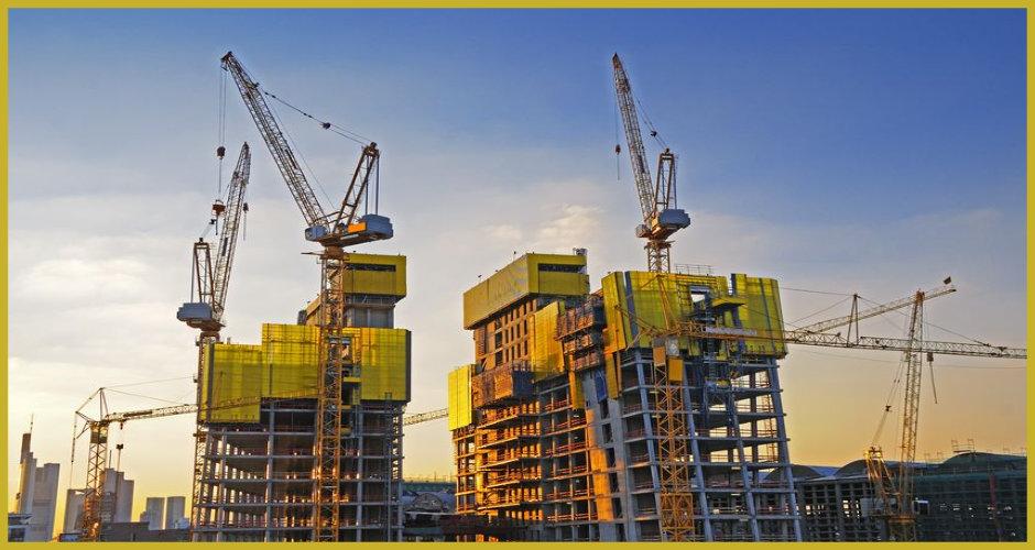 apartmentsUnderConst_940x500