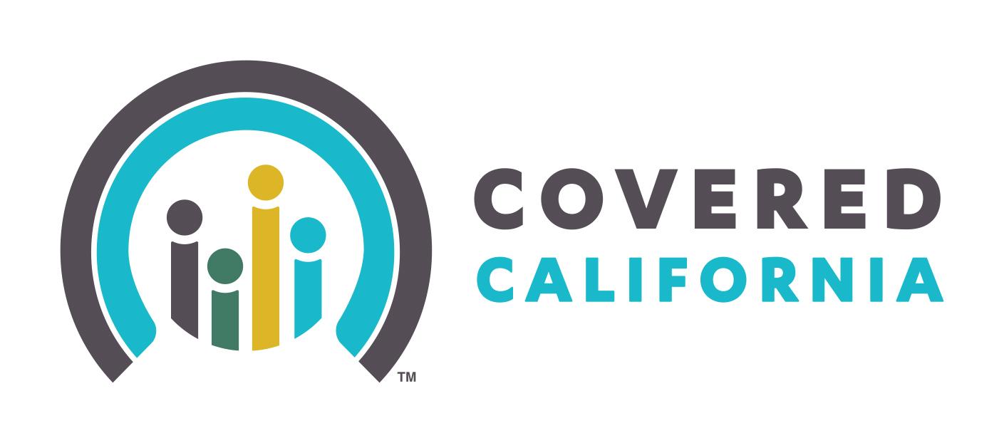 CC_Horz_CMYK_Logo