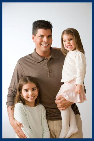 advert_father_children325x490
