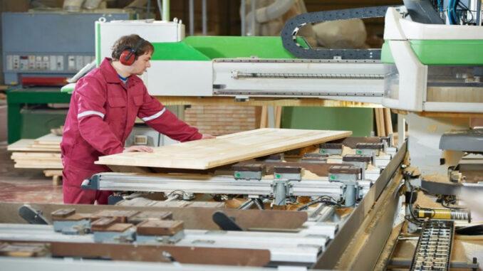 Millwork insurance