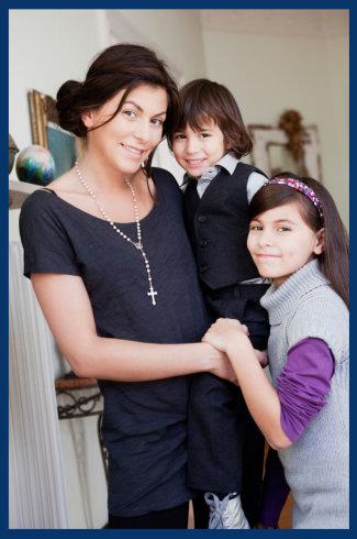 mother_children